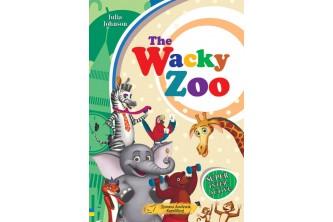 The Wacky Zoo
