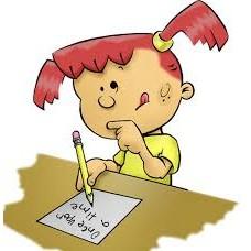 Подготовка ребенка к школе по английскому. Когда , что и как?
