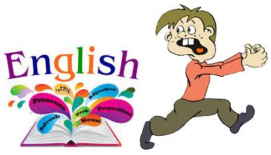 Learn_English