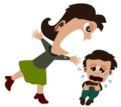 mom_scolding_child