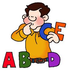 игры с английскими словами